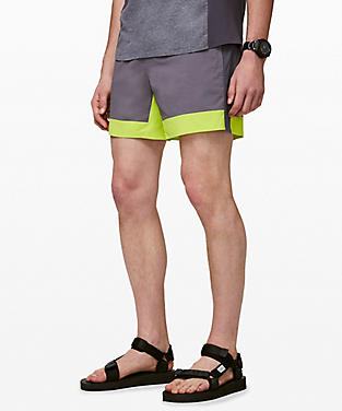 2ed685f51a View details of Take the Moment Swim Short 6
