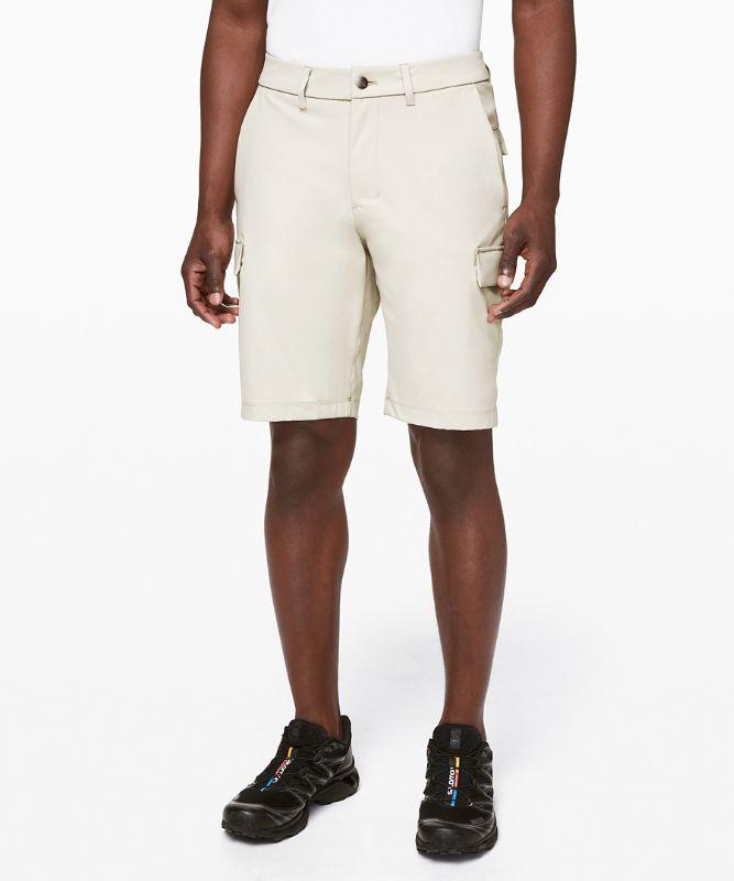 Commission Shorts 28 cm *Cargo