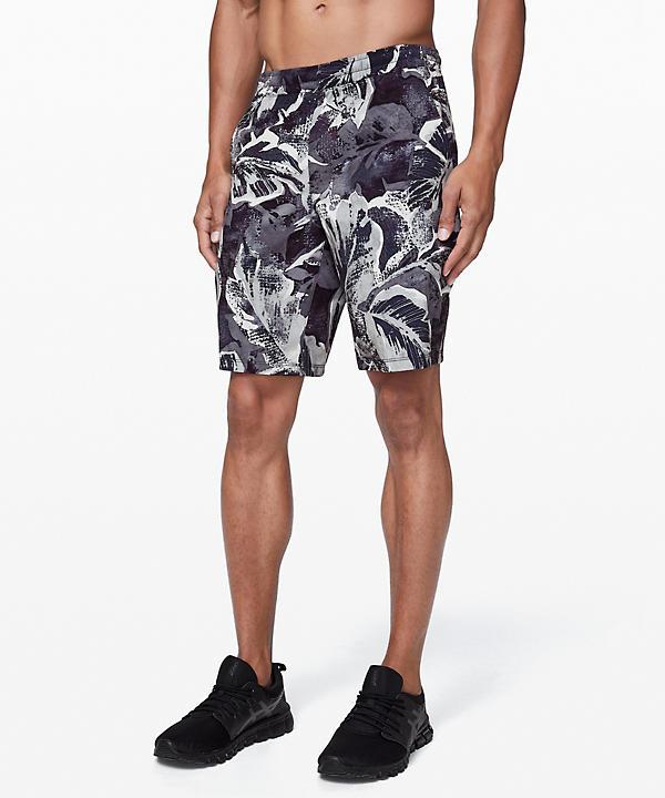 Pace Breaker Short 9 *Liner   Men's Shorts