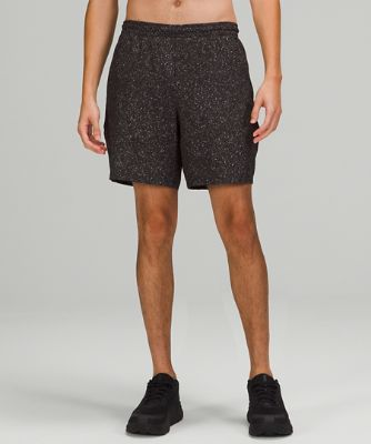 Pace Breaker Shorts 18 cm *Mit Liner