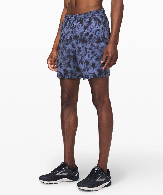 Pace Breaker Shorts 18 cm *LL