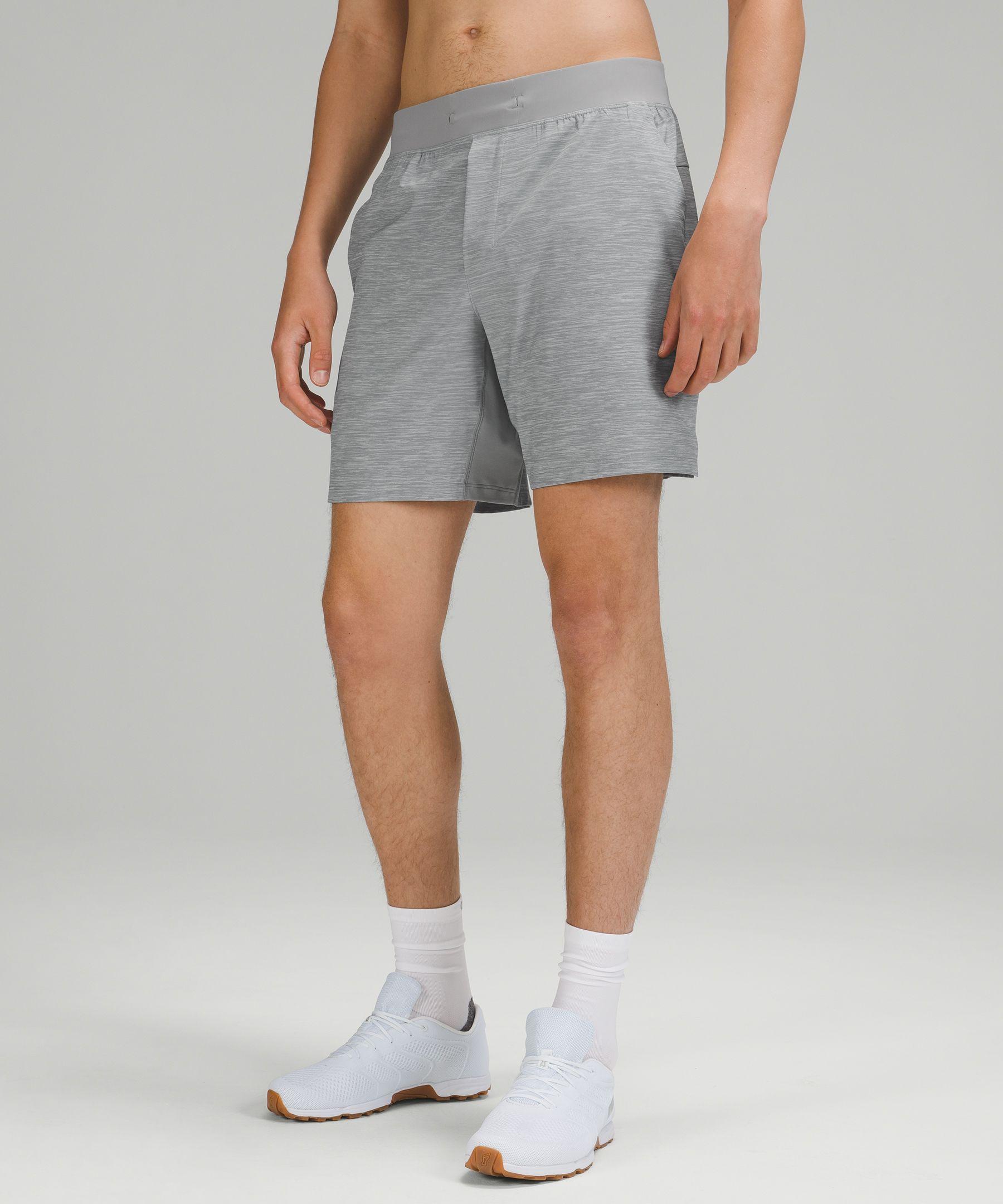 """T.H.E. Short 7"""" *Linerless   Men's Shorts   lululemon"""