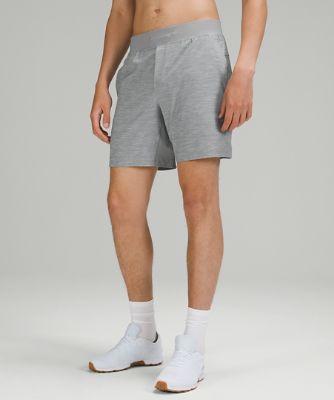 T.H.E. Shorts *Ohne Liner 18cm