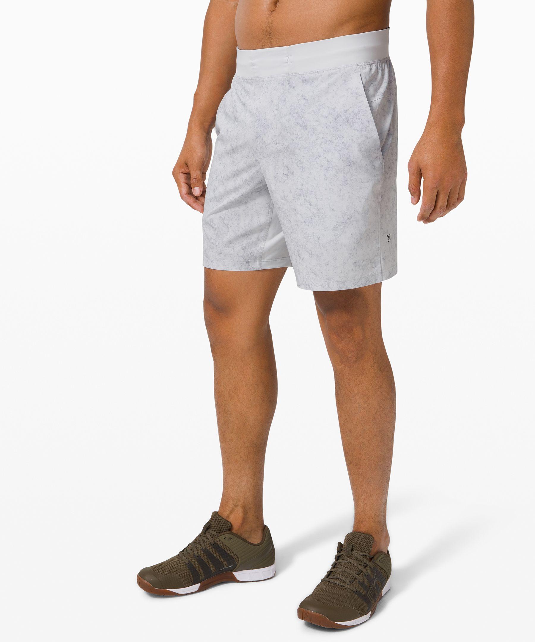 Sport Leichte Run Shorts