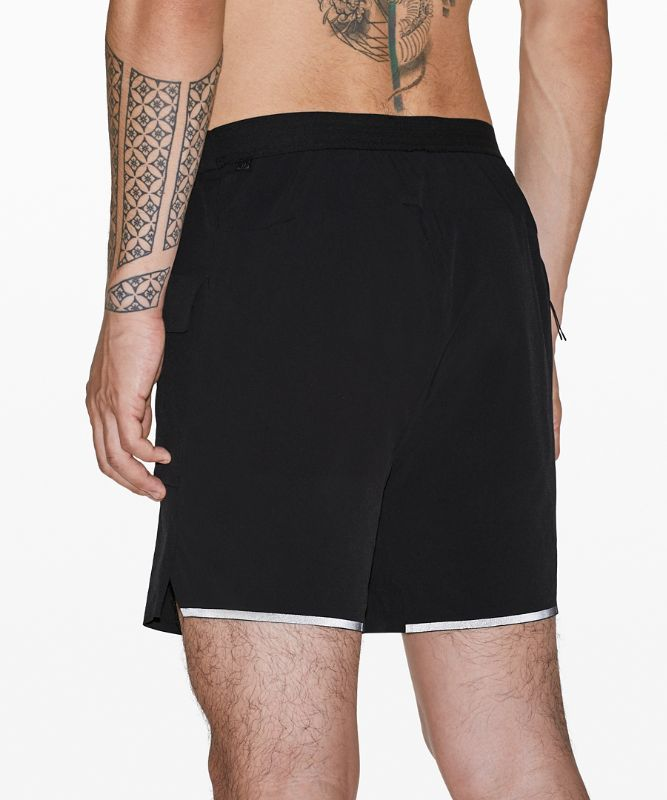 Diffract Cargo Shorts
