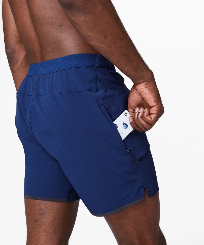 Diffract Cargo Shorts