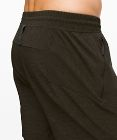 Active Expert Short Tight 6""