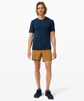 Surge Shorts 15cm *Mit Liner
