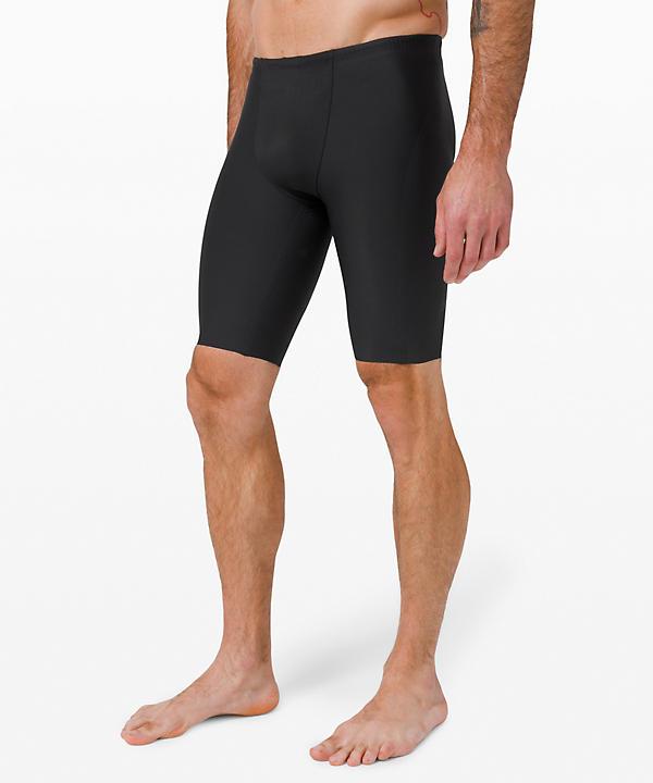 Deep Determination Short 10 *Online Only   Men's Shorts