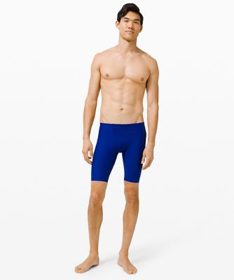 Deep Determination Swim Short