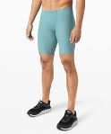 lululemon 10 Inch Deep Determination Swim Short
