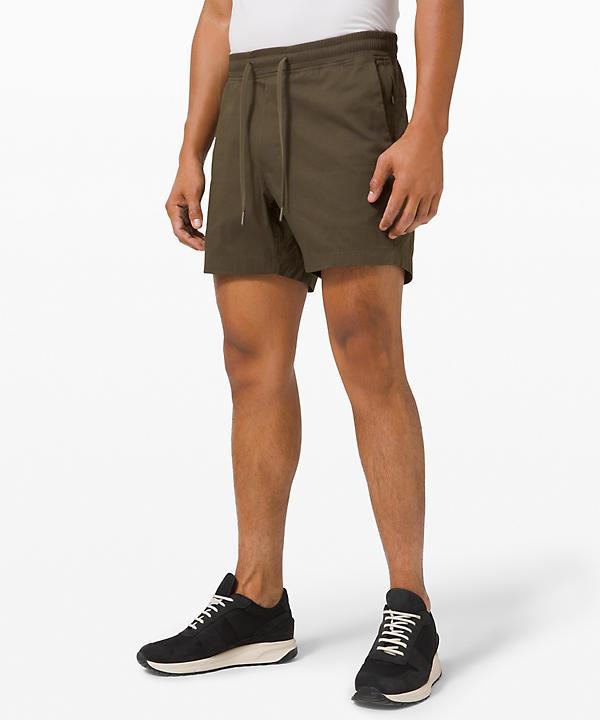 Bowline Short 5 *Online Only | Men's Shorts