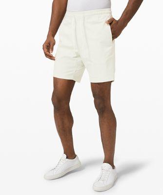Bowline Shorts 20cm