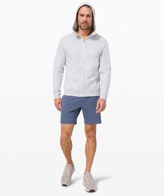 City to Beach Shorts 18cm