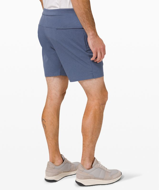 """City to Beach Short 7"""" *Online Only"""