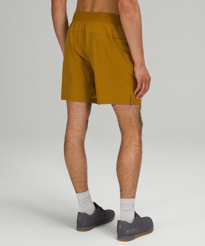T.H.E. Shorts 23cm *Ohne Liner