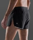 Fast and Free Shorts 8 cm