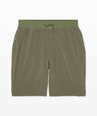 T.H.E. Shorts 23cm *Mit Liner