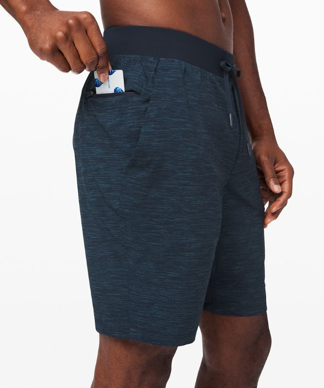 T.H.E. Shorts 23 cm *Mit Liner