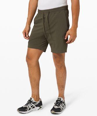 Bowline Shorts 20cm *SS