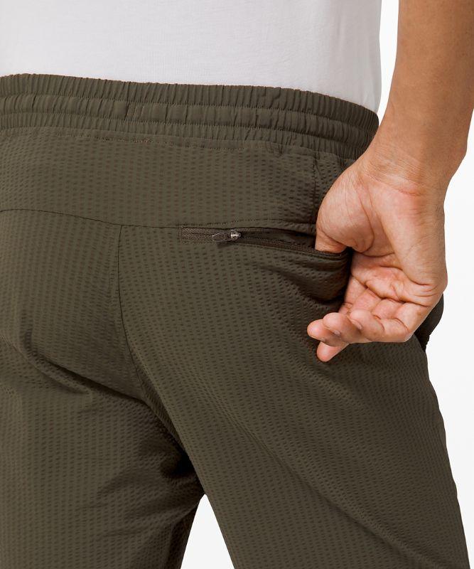 """Bowline Short 8"""" *SS"""