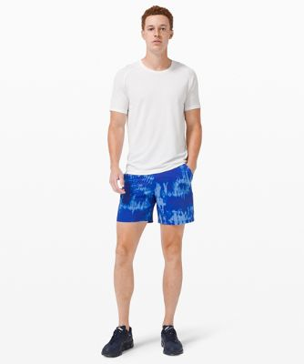 "Pace Breaker Short 7"" Linerless *Game Day"