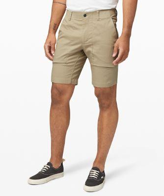 Weekender Shorts 23cm