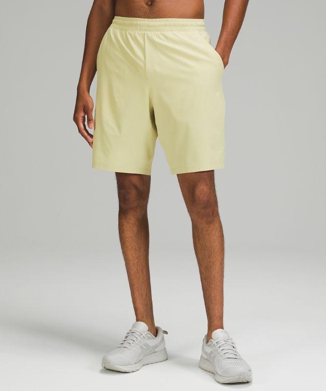 Pace Breaker Shorts 23 cm *Mit Liner