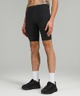 Surge Tight Shorts 25 cm