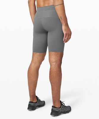 """Surge Tight Short 10"""" *Online Only"""