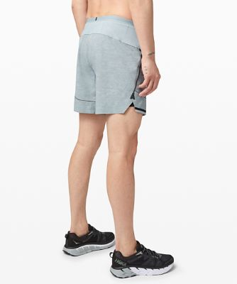 All Terrain Shorts 18 cm