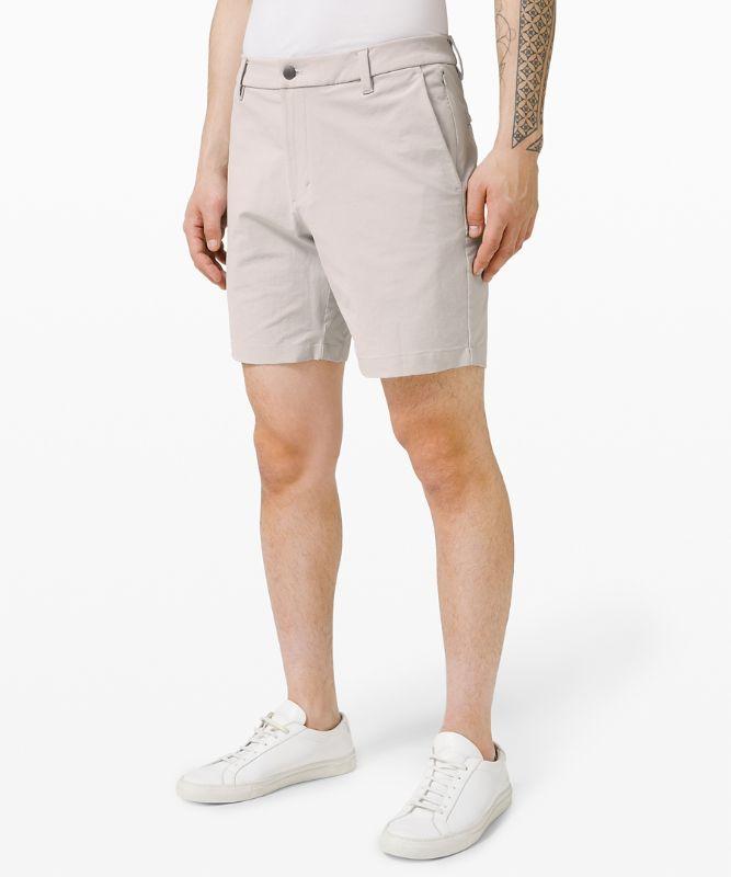 Commission Shorts Classic 18cm