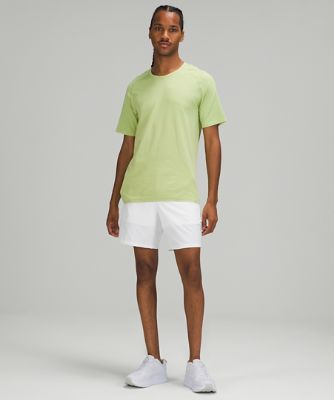 Pace Breaker Shorts 18cm *Mit Liner