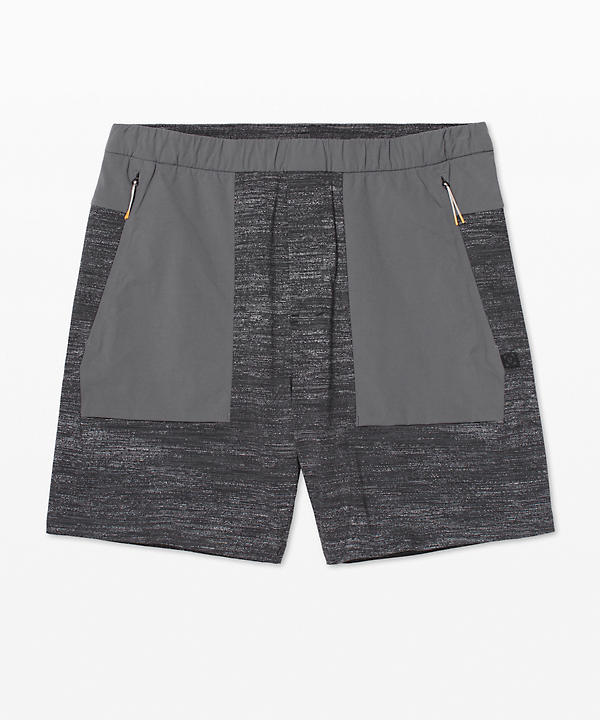 Varsa Short *lululemon lab | Men's Shorts