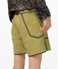 Sudus Short *Linerless, lululemon lab