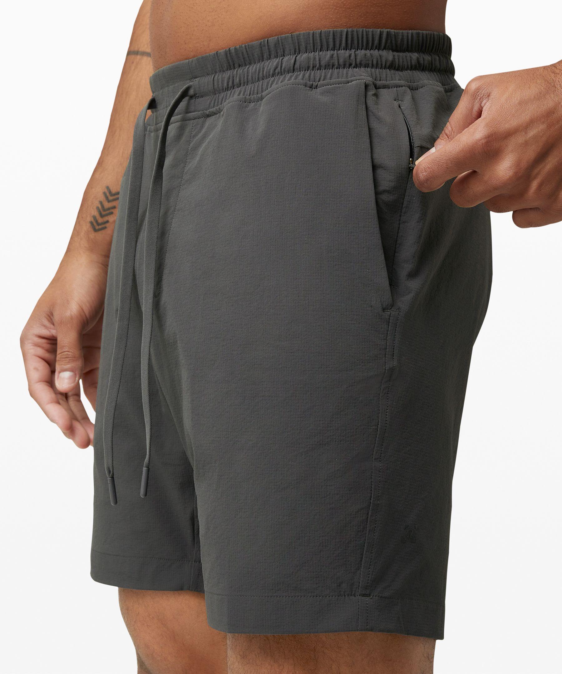 Short Bowline 20cm