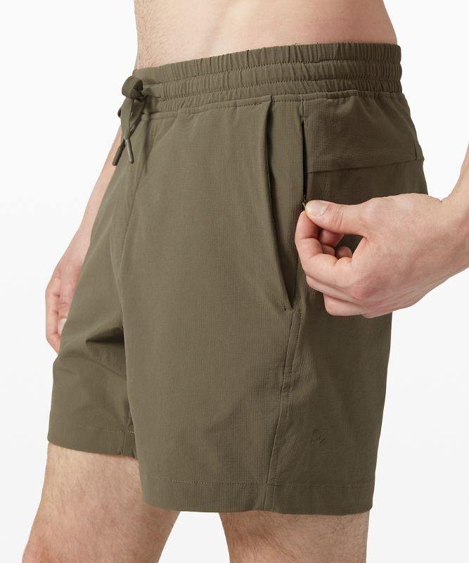 Short Bowline 13cm