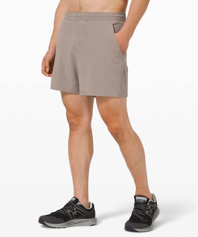 Pace Breaker Shorts 13cm *Ohne Liner