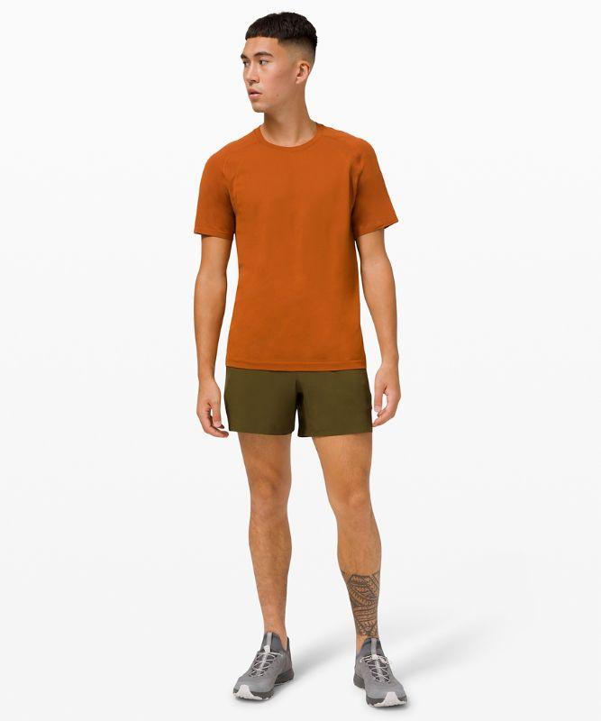 Short Pace Breaker 13cm *Sans doublure Exclusivité en ligne