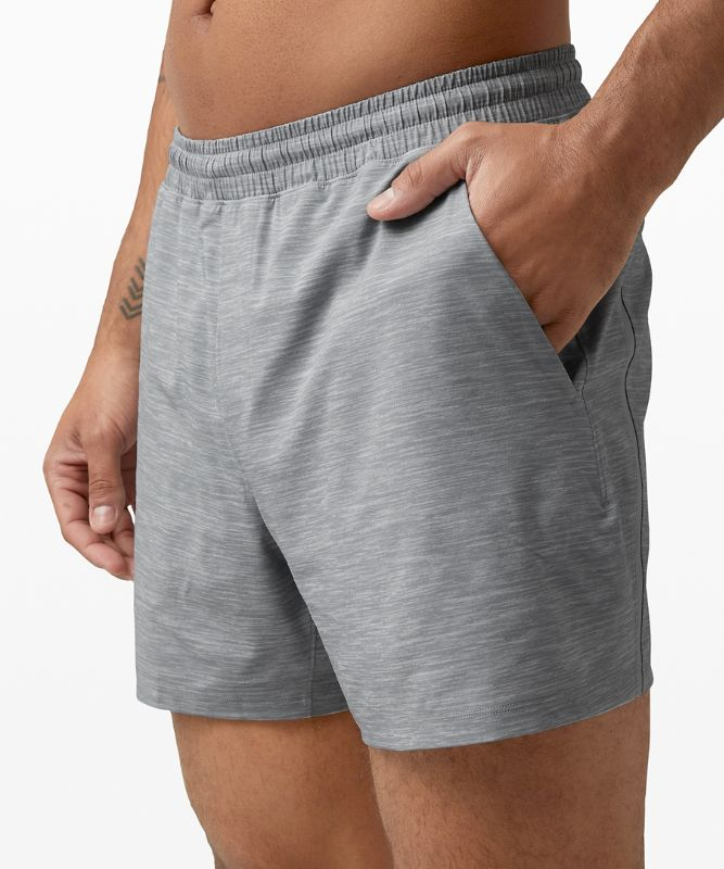 Pace Breaker Shorts 13 cm *Ohne Liner