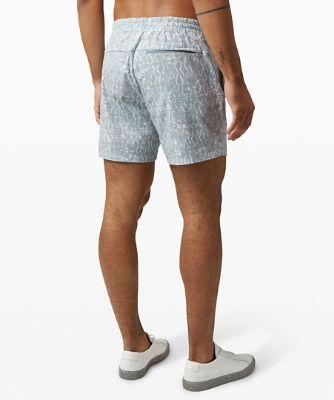 Bowline Shorts 13 cm