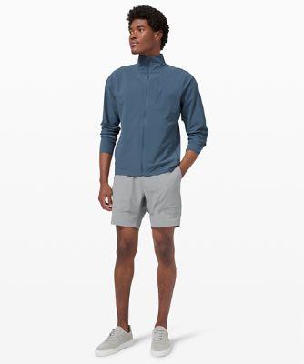 Bowline Shorts 20cm *Ripstop