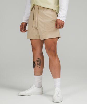 Bowline Shorts 13cm *Ripstop