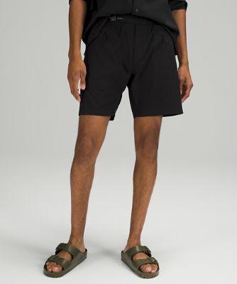 LAB Utility Shorts 20cm