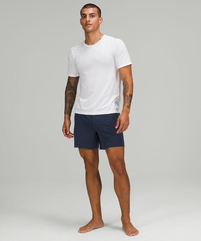 Balancer Shorts 15cm