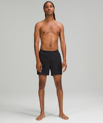 Short Balancer 15cm