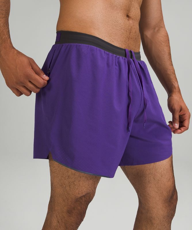 Fast and Free Shorts 15cm *mit Liner