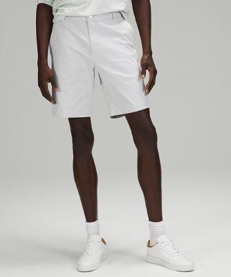 Commission Shorts 23 cm *Oxford