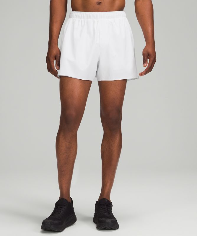 Short Surge 10cm *Doublé