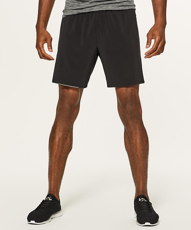 surge short 7 men s running shorts lululemon athletica